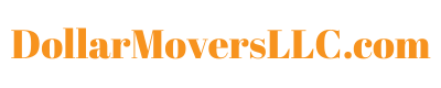Dollar Movers LLC: Moving Companies Baltimore, affordable movers, best local company, best moving company, moving company,